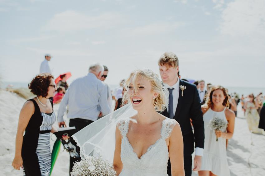 140207_wedding_nicole_nathan_ss-152.jpg