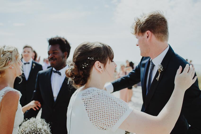 140207_wedding_nicole_nathan_ss-154.jpg
