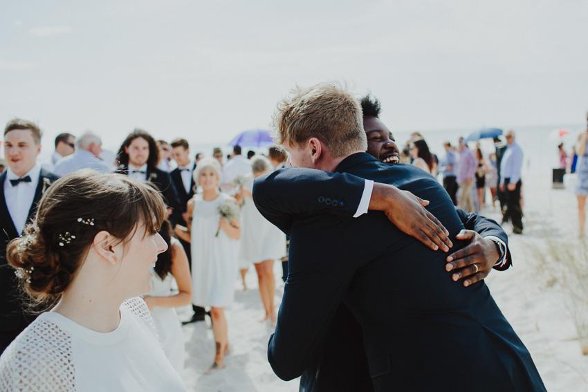140207_wedding_nicole_nathan_ss-153.jpg