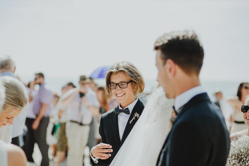 140207_wedding_nicole_nathan_ss-156.jpg