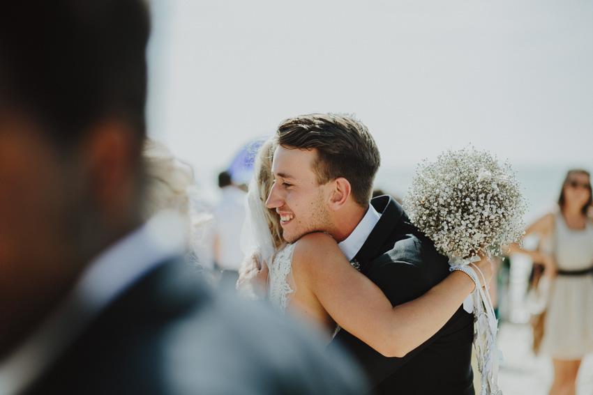 140207_wedding_nicole_nathan_ss-155.jpg