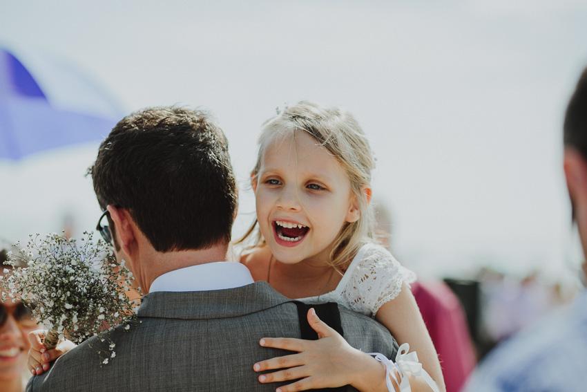 140207_wedding_nicole_nathan_ss-158.jpg