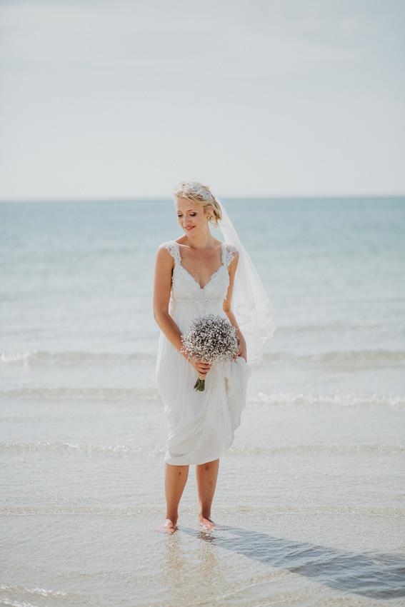 140207_wedding_nicole_nathan_ss-163.jpg