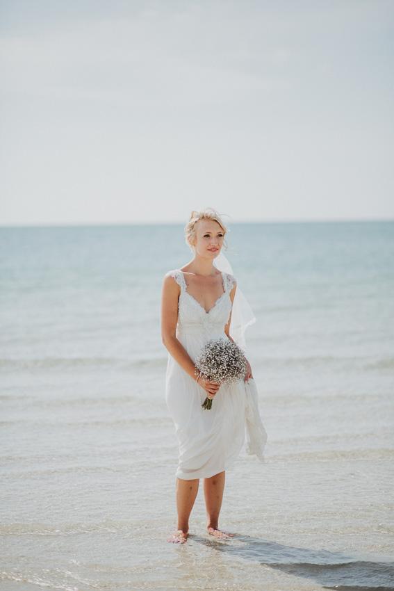 140207_wedding_nicole_nathan_ss-164.jpg