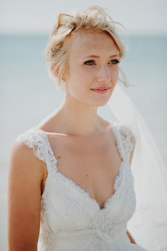 140207_wedding_nicole_nathan_ss-165.jpg