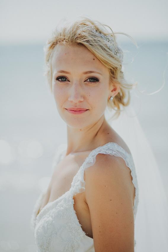 140207_wedding_nicole_nathan_ss-166.jpg