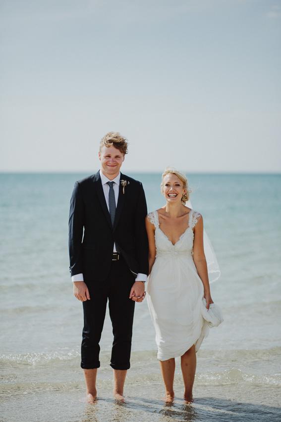 140207_wedding_nicole_nathan_ss-168.jpg