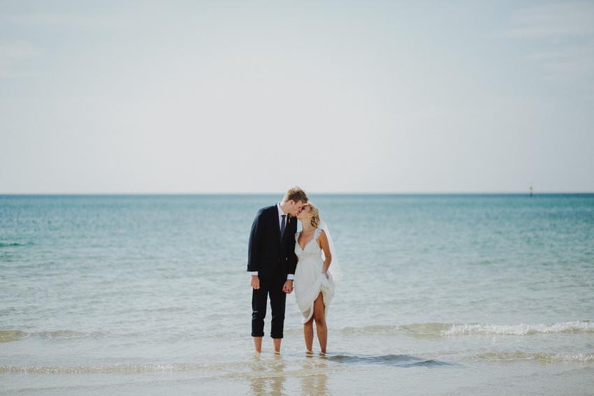 140207_wedding_nicole_nathan_ss-170.jpg