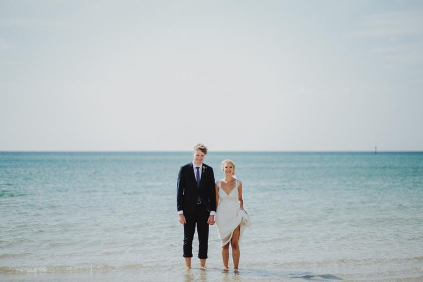 140207_wedding_nicole_nathan_ss-169.jpg