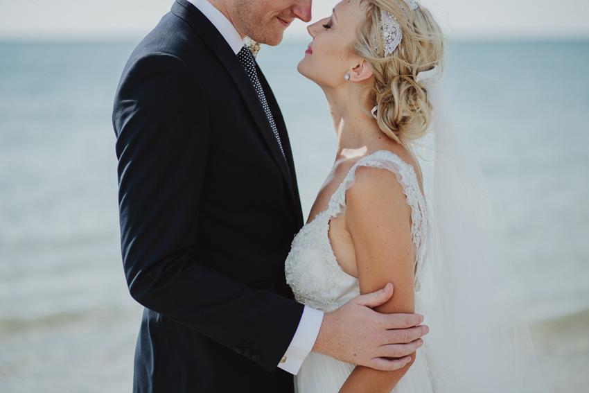 140207_wedding_nicole_nathan_ss-172.jpg