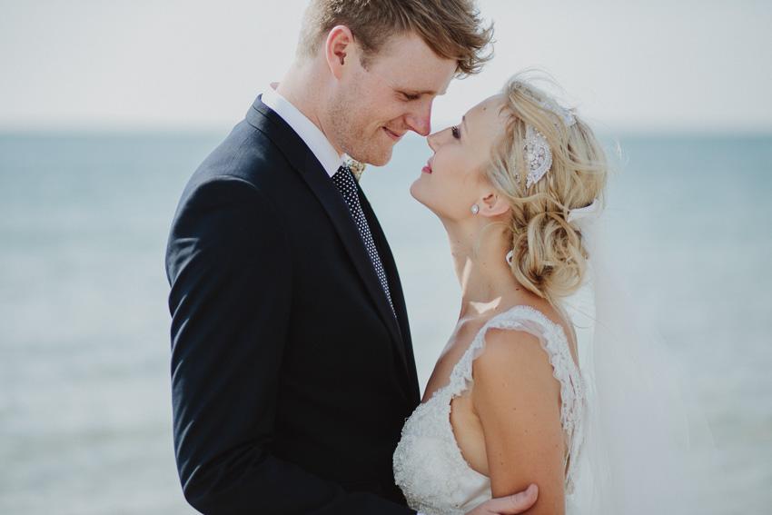 140207_wedding_nicole_nathan_ss-173.jpg