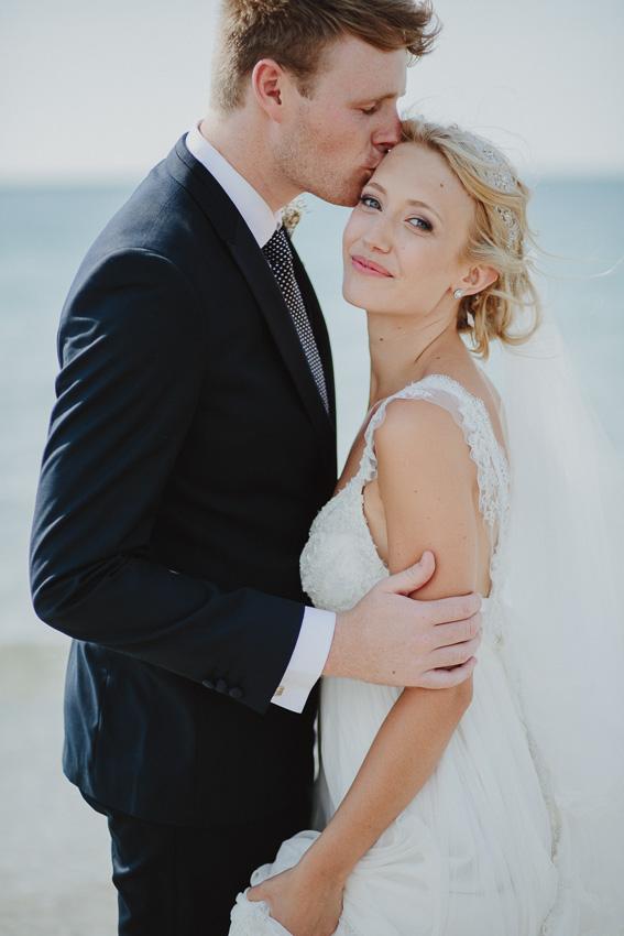 140207_wedding_nicole_nathan_ss-174.jpg