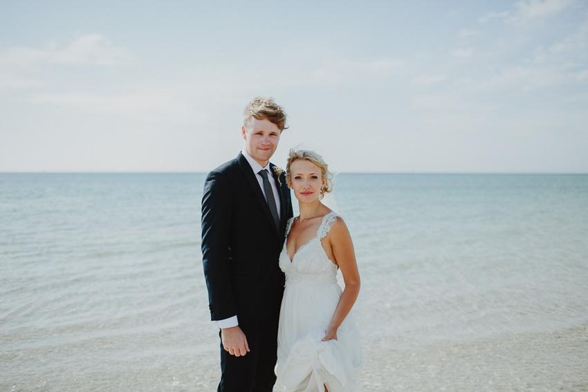 140207_wedding_nicole_nathan_ss-175.jpg