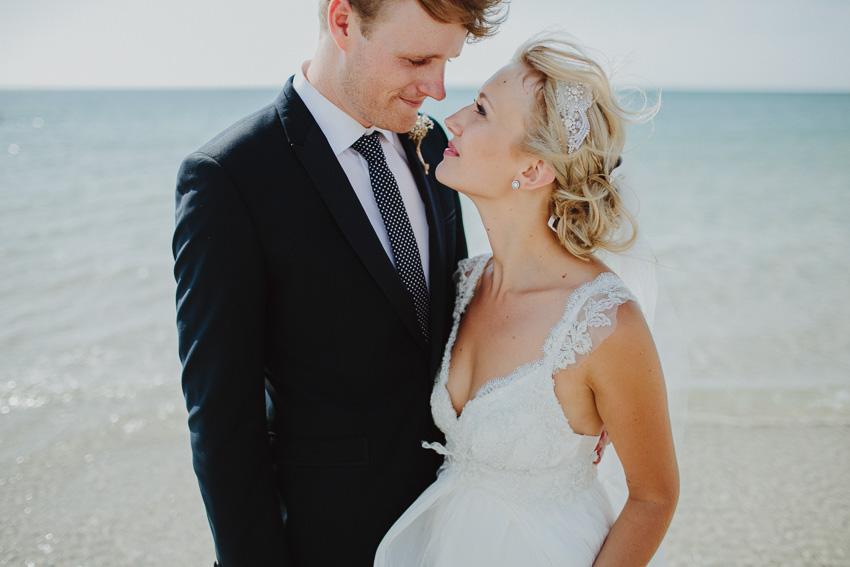 140207_wedding_nicole_nathan_ss-176.jpg