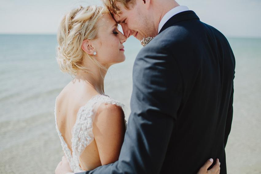 140207_wedding_nicole_nathan_ss-178.jpg