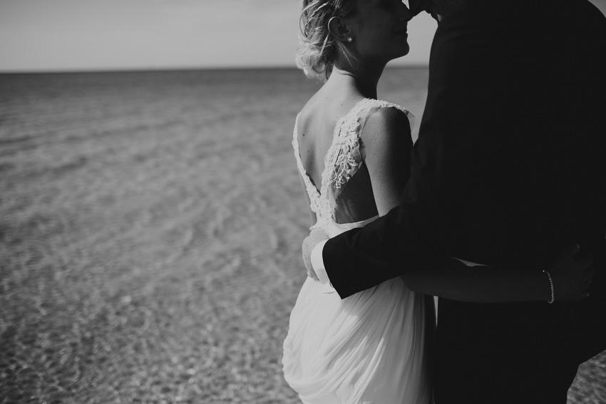 140207_wedding_nicole_nathan_ss-179.jpg