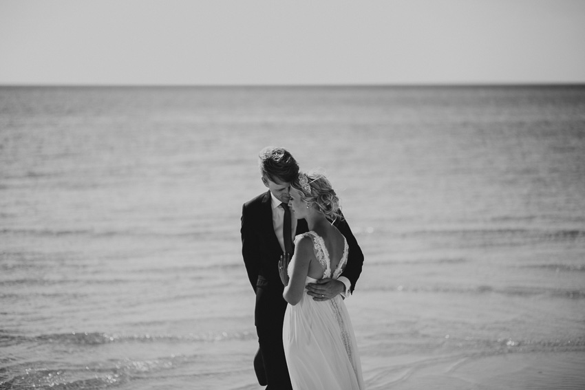 140207_wedding_nicole_nathan_ss-181.jpg