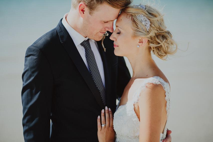 140207_wedding_nicole_nathan_ss-182.jpg