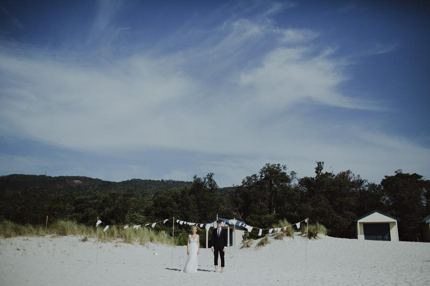 140207_wedding_nicole_nathan_ss-185.jpg