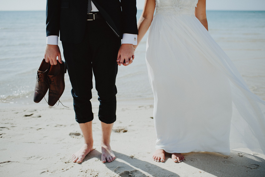 140207_wedding_nicole_nathan_ss-184.jpg