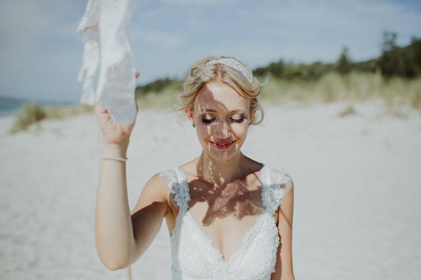 140207_wedding_nicole_nathan_ss-187.jpg
