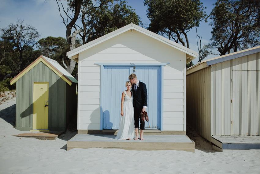 140207_wedding_nicole_nathan_ss-188.jpg