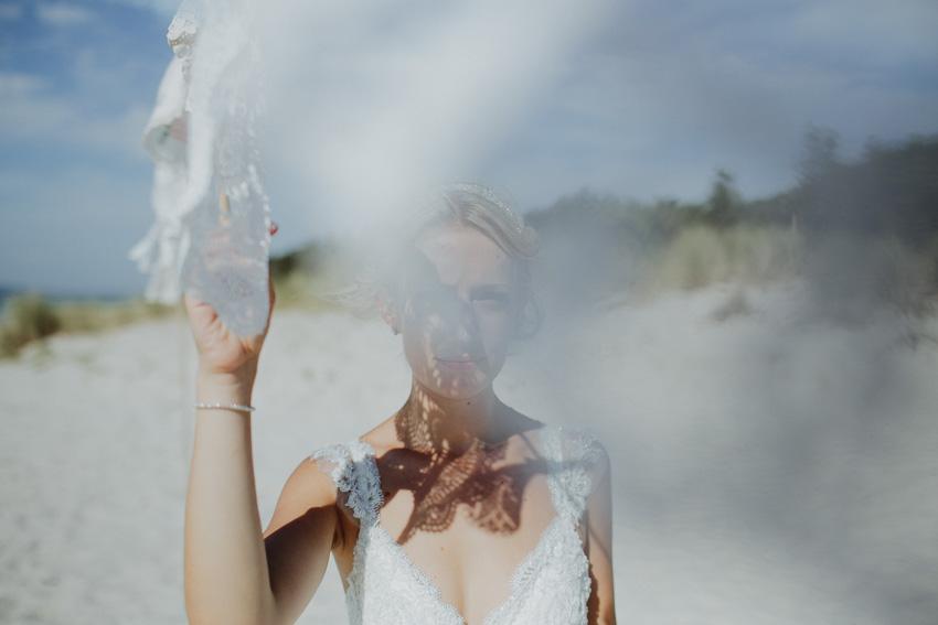 140207_wedding_nicole_nathan_ss-186.jpg