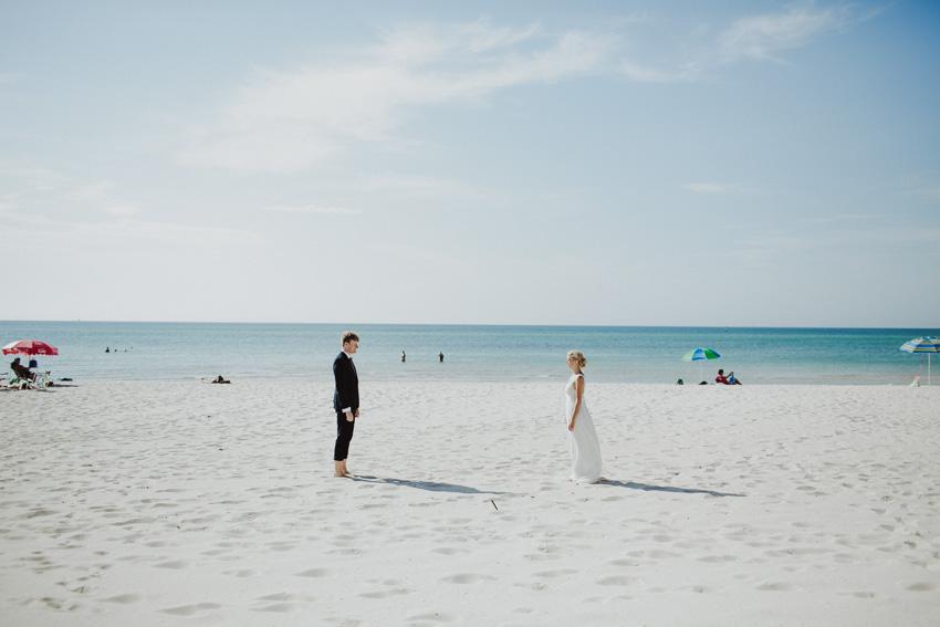 140207_wedding_nicole_nathan_ss-191.jpg