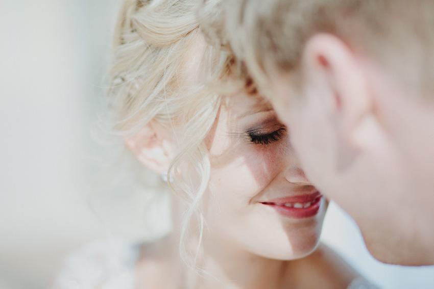 140207_wedding_nicole_nathan_ss-190.jpg