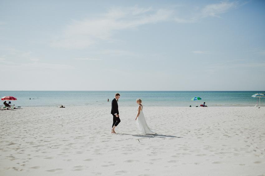 140207_wedding_nicole_nathan_ss-192.jpg