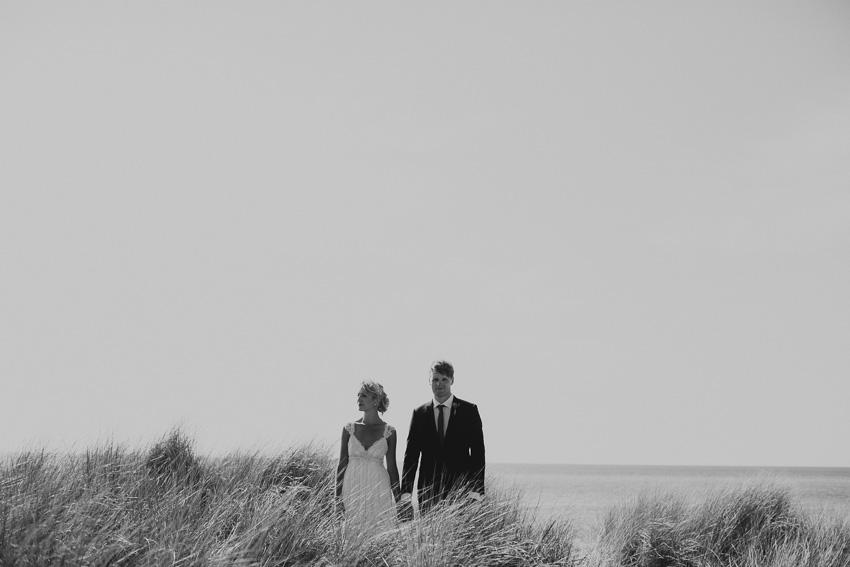 140207_wedding_nicole_nathan_ss-196.jpg