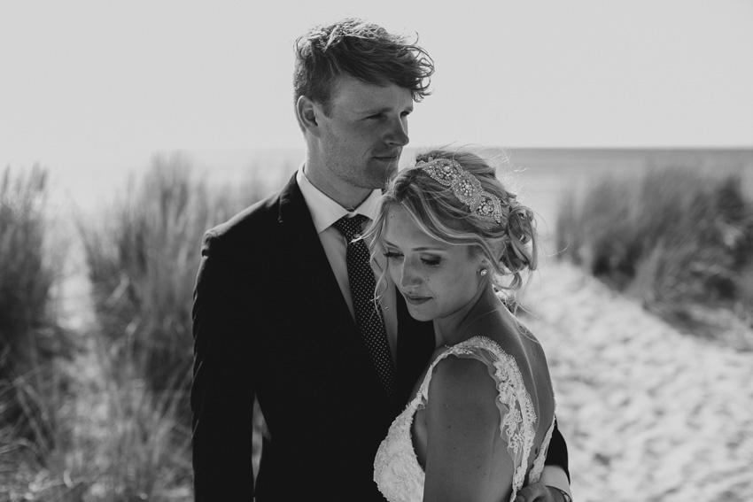 140207_wedding_nicole_nathan_ss-195.jpg