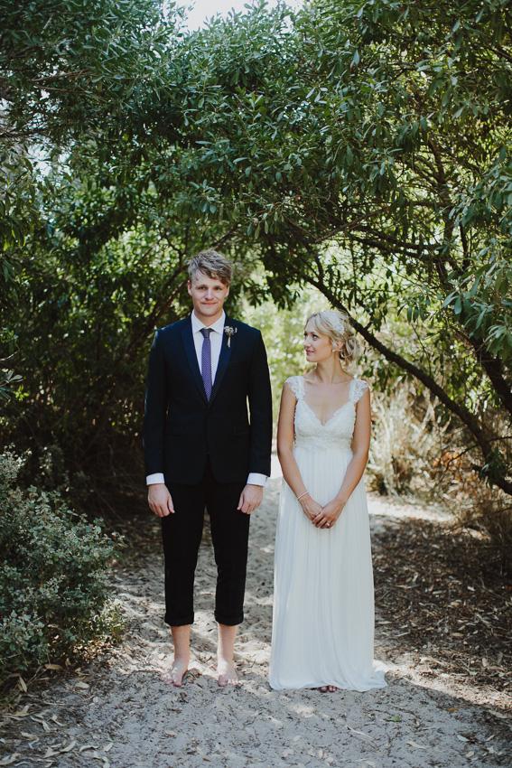 140207_wedding_nicole_nathan_ss-197.jpg