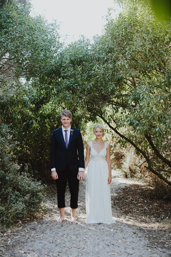 140207_wedding_nicole_nathan_ss-199.jpg