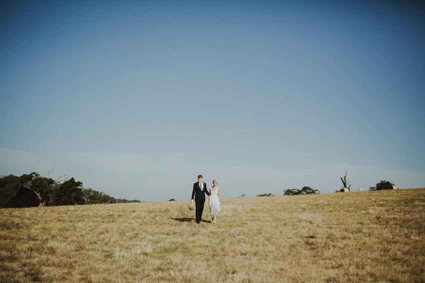140207_wedding_nicole_nathan_ss-205.jpg