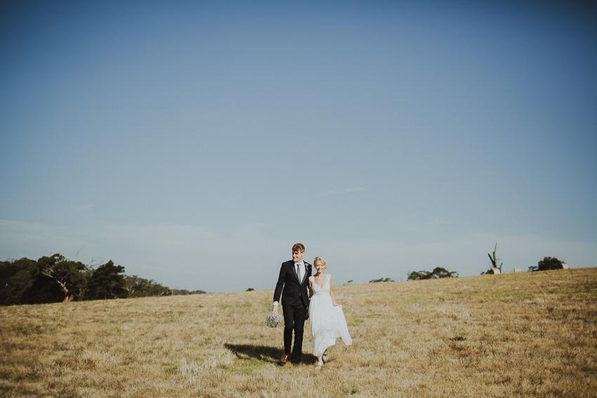 140207_wedding_nicole_nathan_ss-206.jpg