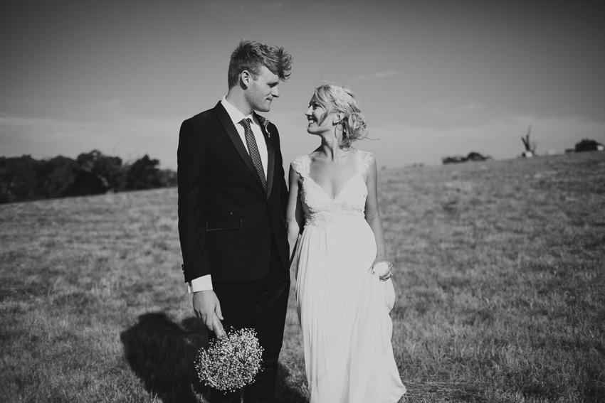 140207_wedding_nicole_nathan_ss-207.jpg