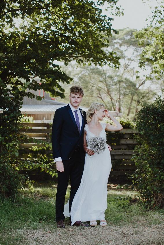 140207_wedding_nicole_nathan_ss-209.jpg