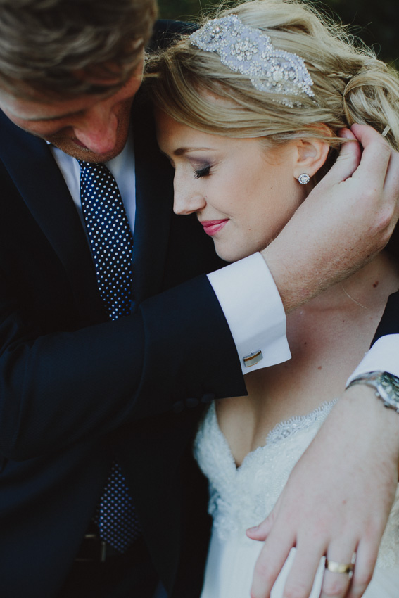 140207_wedding_nicole_nathan_ss-212.jpg