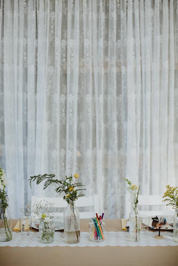 140207_wedding_nicole_nathan_ss-217.jpg