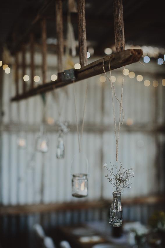 140207_wedding_nicole_nathan_ss-218.jpg