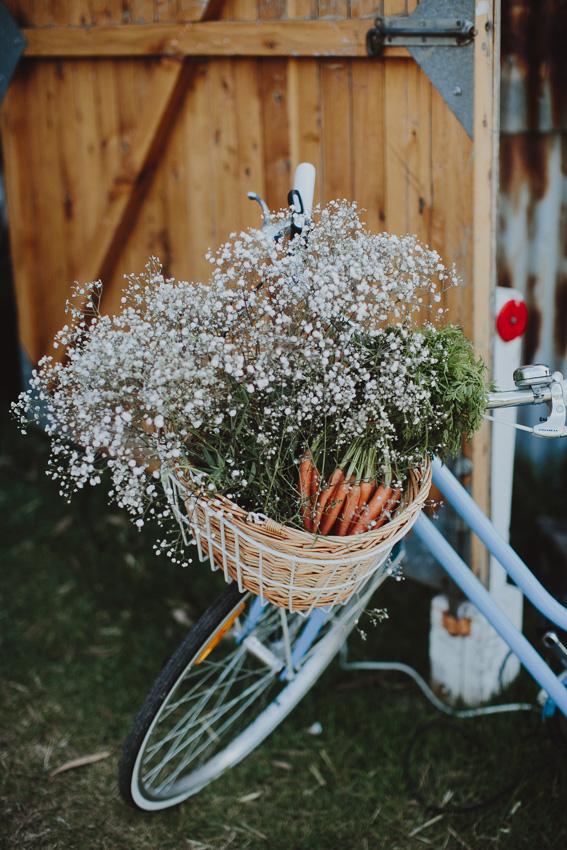 140207_wedding_nicole_nathan_ss-220.jpg