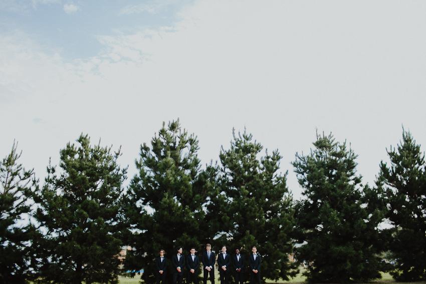 140207_wedding_nicole_nathan_ss-223.jpg