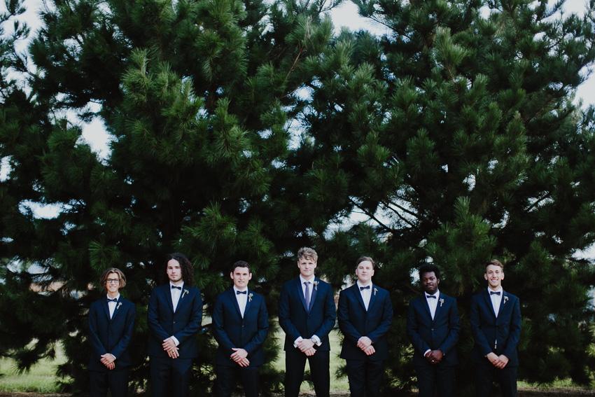 140207_wedding_nicole_nathan_ss-222.jpg