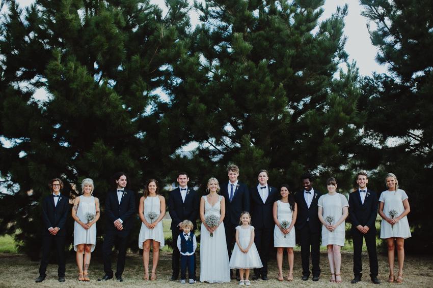 140207_wedding_nicole_nathan_ss-224.jpg