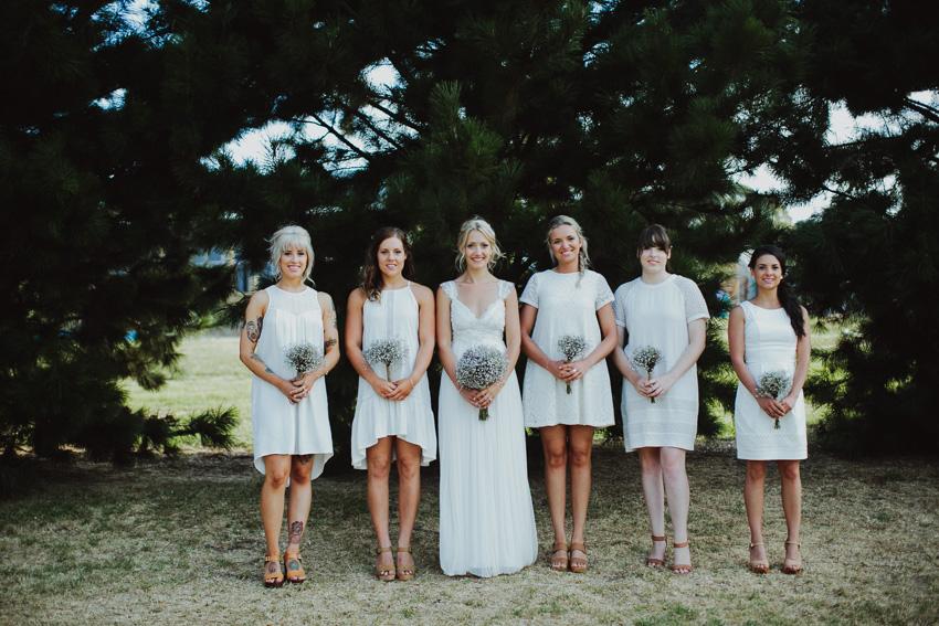 140207_wedding_nicole_nathan_ss-226.jpg
