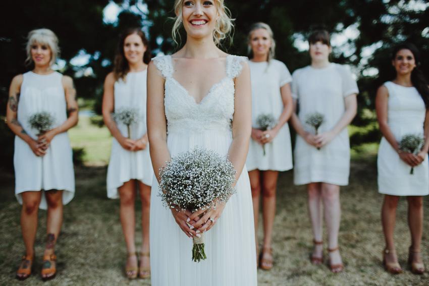 140207_wedding_nicole_nathan_ss-227.jpg