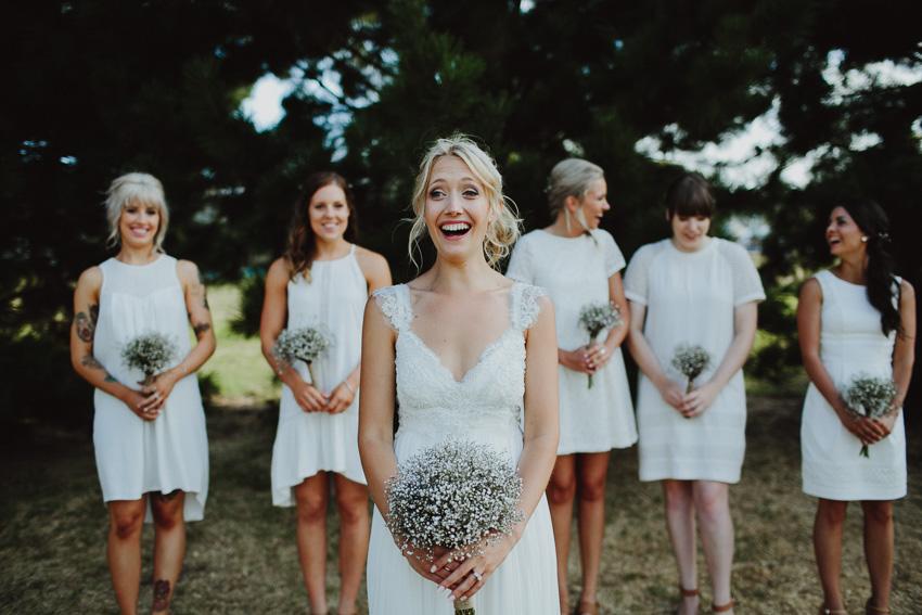 140207_wedding_nicole_nathan_ss-228.jpg