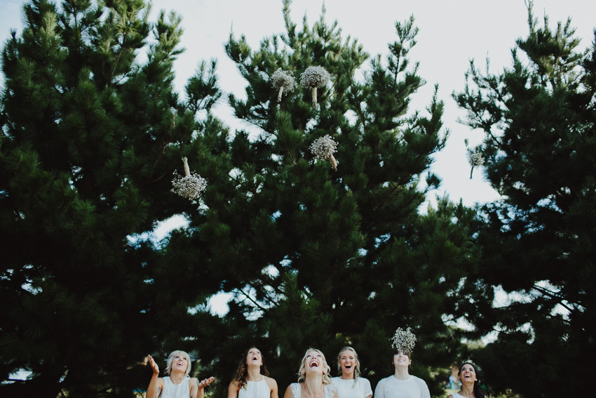 140207_wedding_nicole_nathan_ss-229.jpg