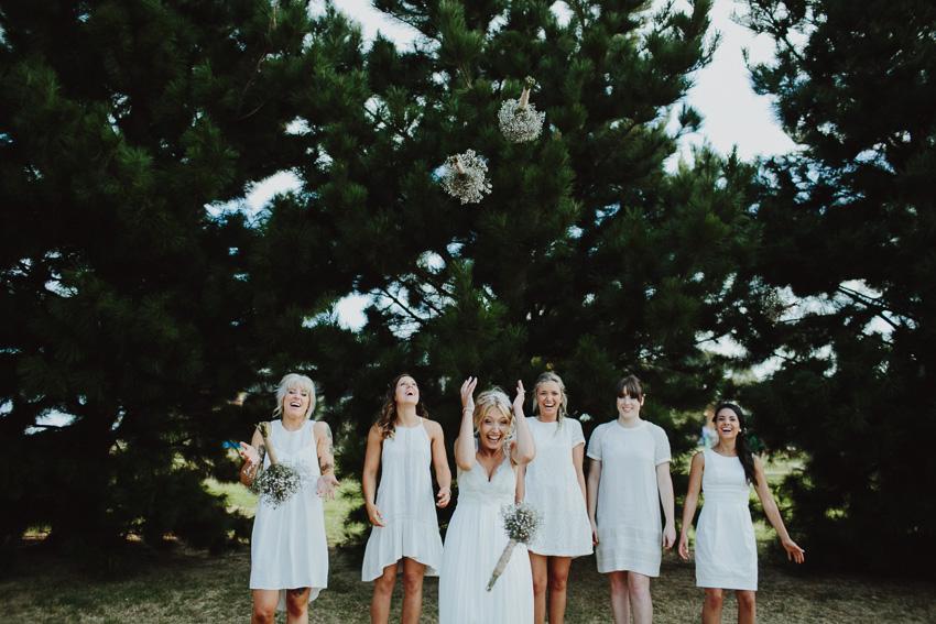140207_wedding_nicole_nathan_ss-230.jpg